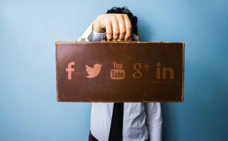 social-media-policy-Times-of-India