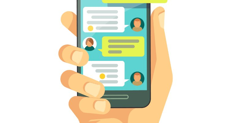 3 Things You Didn't Know About Chatbots – The Next Trend in Internal Communications